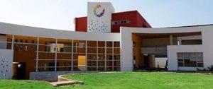 Vogue Institute Of Fashion Technology, Bengaluru | DU Updates