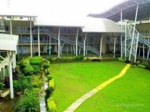 National Institute of Technology, Mumbai | DU Updates