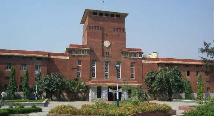 short term courses in Delhi