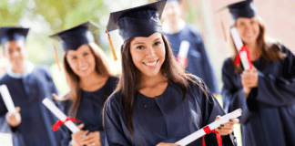 ONLINE DEGREE PROGRAM