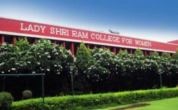 Top Delhi University Colleges   NIRF 2017 Ranking