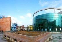 mnc company in india