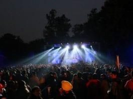 DU Online Fests