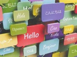 language courses in Hansraj College