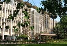IIT-Bombay