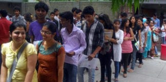 du admission registration