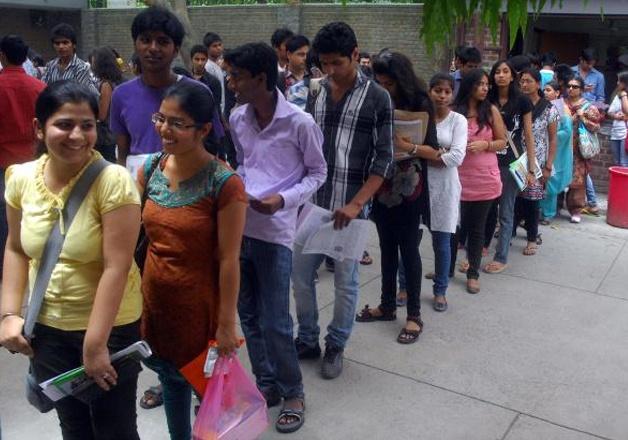 du admission registration