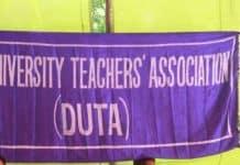 ad-hoc teachers