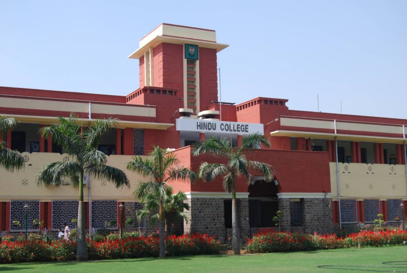 10 THINGS THAT HINDU COLLEGE STUDENTS WILL RELATE TO