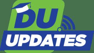 DU Updates