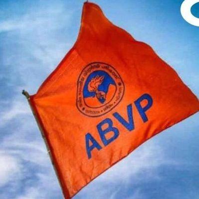 ABVP.