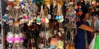 shopkeepers