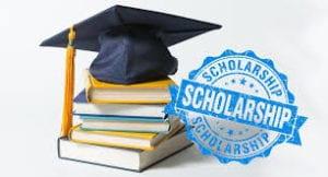scholarships after 12th