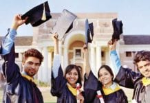 BACHELOR IN BUSINESS STUDIES FROM DELHI UNIVERSITY