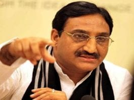 HRD Minister on UGC guidelines