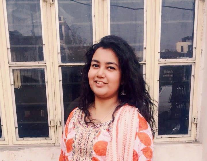 du updates jyotisha