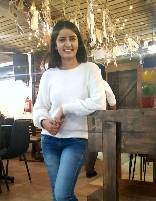 du updates priya nagpal