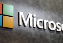 INTERNSHIP AT MICROSOFT INDIA