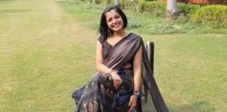 Pratishtha Deveshwar