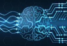 artificial intelligence skill course