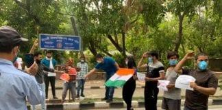 boycott by dusu