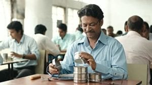 movies of Irrfan Khan you must watch