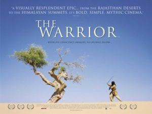 movies of Irrfan Khan you must watch