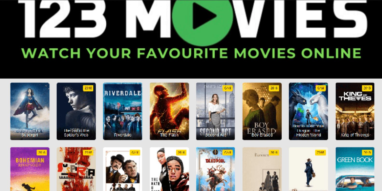 123movies How To Download Movies From 123movies 2020 Illegal Hd All Movies Download Website