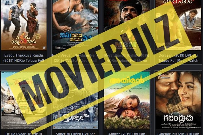 MOVIERULZ 2020: DOWNLOAD ILLEGAL HD BOLLYWOOD HOLLYWOOD MOVIES FROM  MOVIERULZ | MOVIERULZ MS | MOVIERULZ PLZ