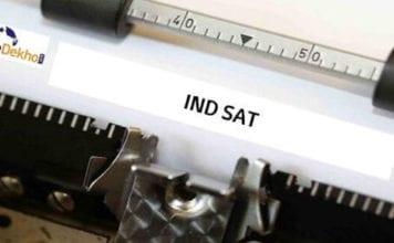 Ind-SAT