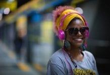 BEST NOISE-CANCELING HEADPHONES