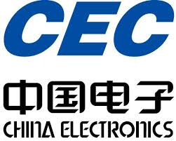 china electronics corporation