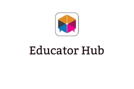 Educators Hub