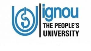 IGNOU VS SOL