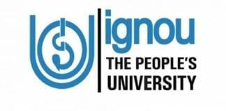 IGNOU TEE June