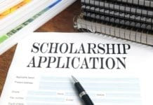 Delhi University Scholarship