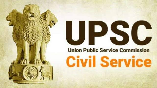 FREE UPSC CSE COACHING