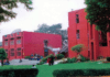 Ram Lal Anand College Delhi University