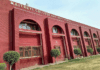 MAITREYI COLLEGE FOR WOMEN DELHI UNIVERSITY