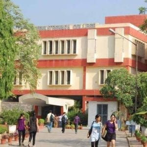 Venkateshwara COLLEGE FOR WOMEN DELHI UNIVERSITY