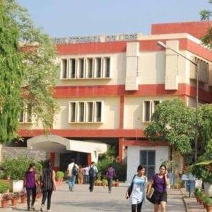 Venkateshwara COLLEGE FOR WOMEN DELHI UNIVERSITY