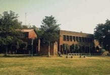 College Of Vocational Studies Delhi University