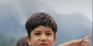 Abdul Sami