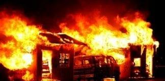 Delhi Riot's