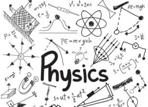 Bsc (Hons) physics