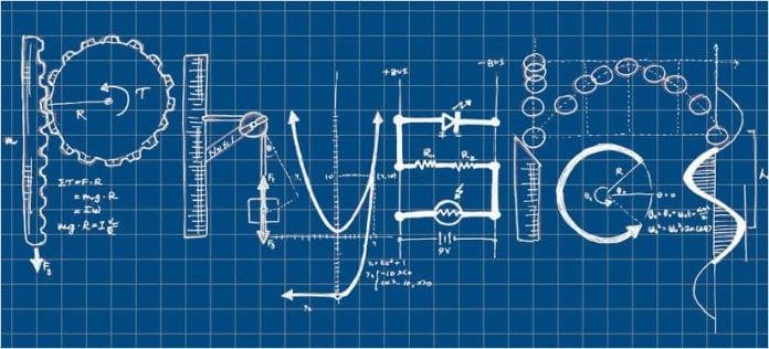 Bsc (Hons) Physics from Delhi University