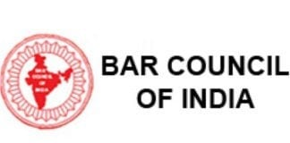 All India Bar exam