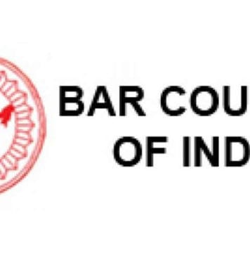 All India Bar exam