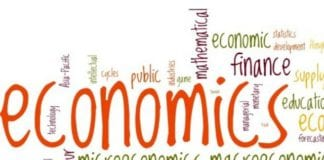 BA (HONS) ECONOMICS FROM DELHI UNIVERSITY