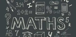BSC (Hons) Mathematics from Delhi University